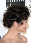 catherine-zeta-jones-high-updo-hairstyle-side-view-08