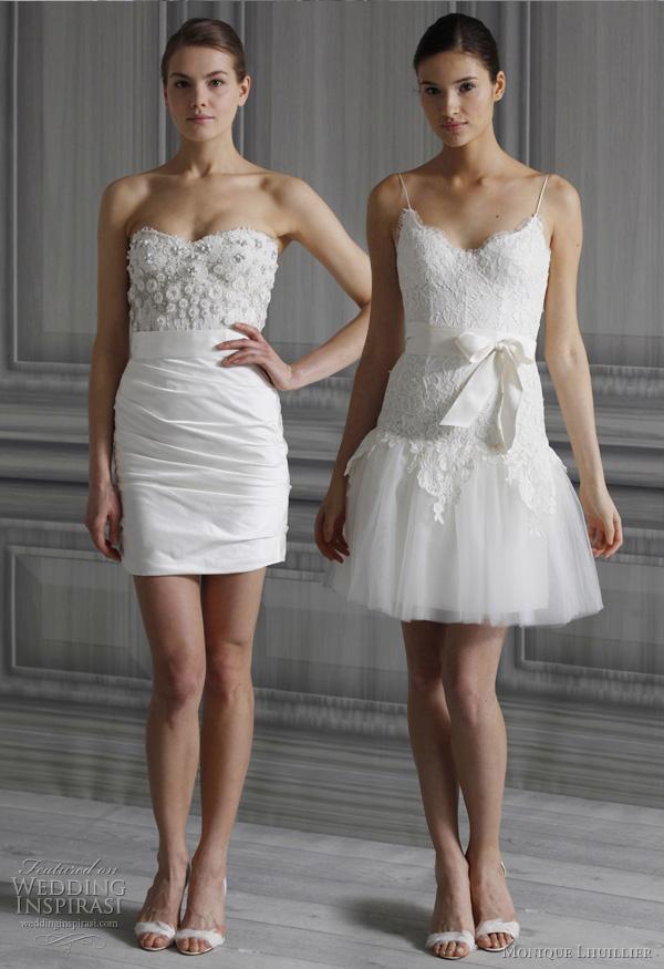 ballet wedding dress taylor gown?w600 - Gelinlik Modelleri