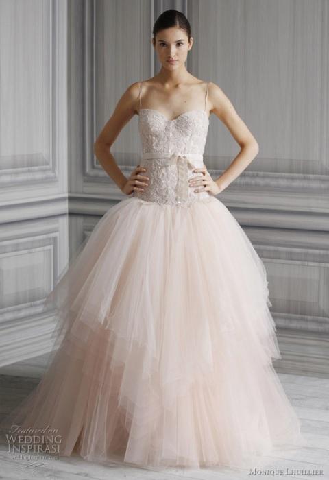 ����� ����� ������ ����� pink-wedding-dresses-monique-lhuillier.jpg?w=480&h=700