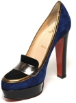 Christian-Louboutin-Fall-2011-platform-pump