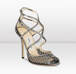 Jimmy-Choo-Falcon