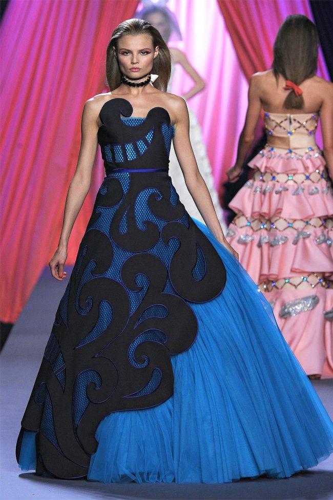 Платья последняя модель