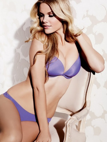 brooklyn-decker-8