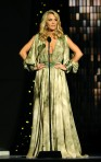 Carrie+Underwood+45th+Annual+CMA+Awards+Show+GKpYb8Nf8hHl