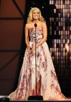 Carrie+Underwood+45th+Annual+CMA+Awards+Show+mbgacJ86ye4l