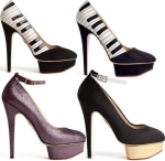 Charlotte-Olympia-Fall-2011