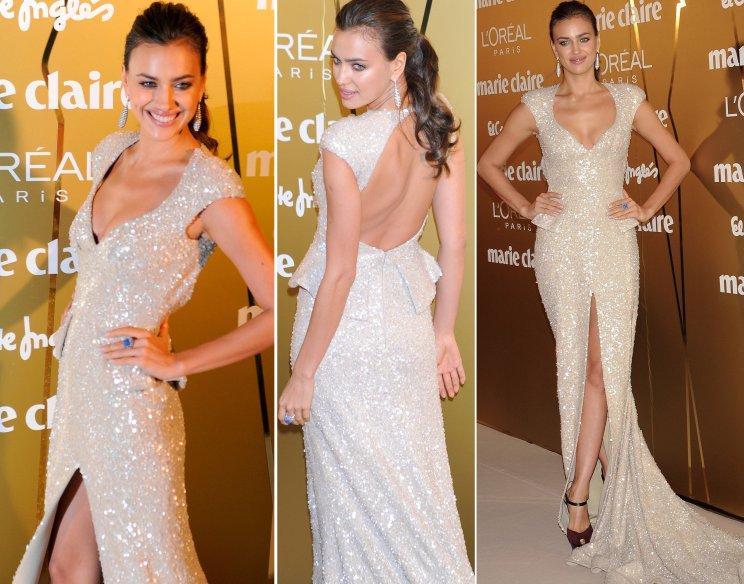 irina-shayk-sexy-gown