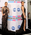 jennifer-lopez-2011-american-music-awards-2011-zuhair-murad-dress