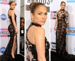 jennifer-lopez--Singer-2011-American-Music-Awards
