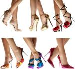 Jimmy_Choo_Icons_Shoe_Collection