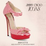 Jimmy_Choo_Icons_Shoe_Collection_01