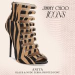 Jimmy_Choo_Icons_Shoe_Collection_010