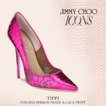 Jimmy_Choo_Icons_Shoe_Collection_011