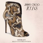 Jimmy_Choo_Icons_Shoe_Collection_012