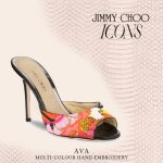 Jimmy_Choo_Icons_Shoe_Collection_013