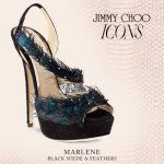 Jimmy_Choo_Icons_Shoe_Collection_02