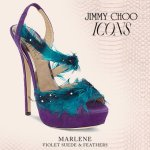 Jimmy_Choo_Icons_Shoe_Collection_03