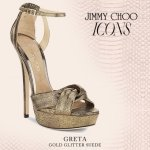 Jimmy_Choo_Icons_Shoe_Collection_05