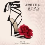 Jimmy_Choo_Icons_Shoe_Collection_06