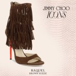 Jimmy_Choo_Icons_Shoe_Collection_07