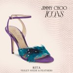 Jimmy_Choo_Icons_Shoe_Collection_08