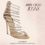 Jimmy_Choo_Icons_Shoe_Collection_09
