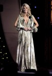 js_carrie-underwood-jean-fares-couture
