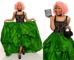 Nicki-Minaj-american-music-awards