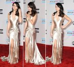 selena-gomez-gown-2011-american-music-awards