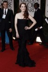 Julianne Moore elbisesi Chanel Couture