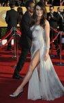 Lea Michele – Atelier Versace