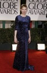 Michelle Williams elbisesi Jason Wu