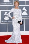 carrie-underwood-gomez-gracia-gown