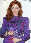 christina-hendricks-2012-elle-style-awards