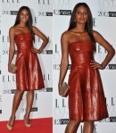 emanuela-de-paula-elle-style-fashion-awards-2012-gucci-leather-dress