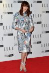 florence-welch-erdem-dress