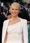 Gwyneth Paltrow – Tom Ford