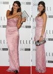 isabeli-fontana-red-carpet-2012