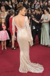 Jennifer-Lopez zuhair murad