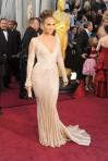 Jennifer Lopez ,elbise Zuhair Murad