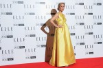 js_Gillian-Anderson-at-elle-style-awards-2012-inside-celebutopia