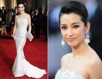 Li-Bingbing-In-Georges-Chakra-2012-Oscars