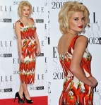 pixie-geldof-elle-style-awards-2012-dolce-gabbana-dress