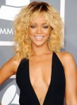 rihanna-2012-grammy-awards