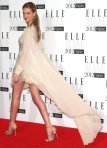 rosie-huntington-whiteley-antonio-berardi-dress