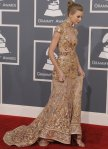 taylor-swift-gown-2012-grammy-awards