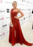 ashley-tisdale-red-gown