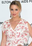 dianna-agron-gown-2012