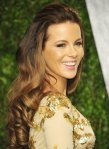 kate-beckinsale-2012-vanity-fair-oscar-party