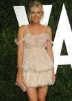 maria-sharapova-2012-oscar-party